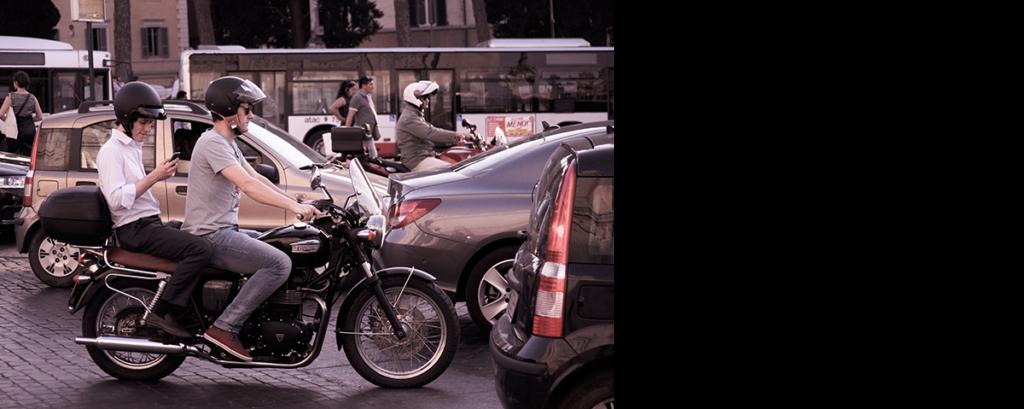 vandegraaf-motorverzekering