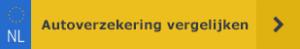 banner-automodule-VKG